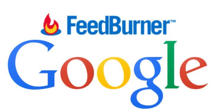 Functia de abonare prin e-mail de la FeedBurner va fi dezactivata din iulie
