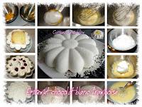 https://cuisinezcommeceline.blogspot.fr/2016/11/entremet-mousse-chocolat-blanc-inserts.html