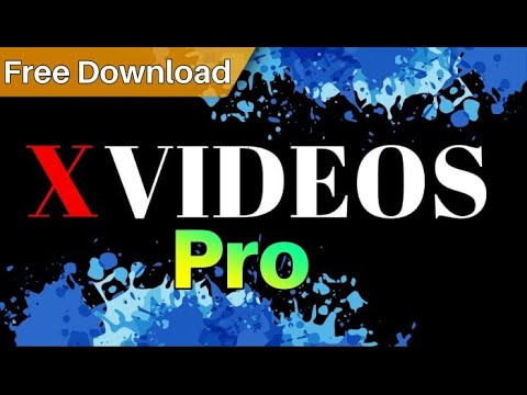 Xvideostudio Video Editor Apk Download For Android/iOS