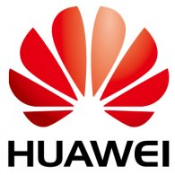Huawei Freshers Recruitment 2016-2017 at Bangalore