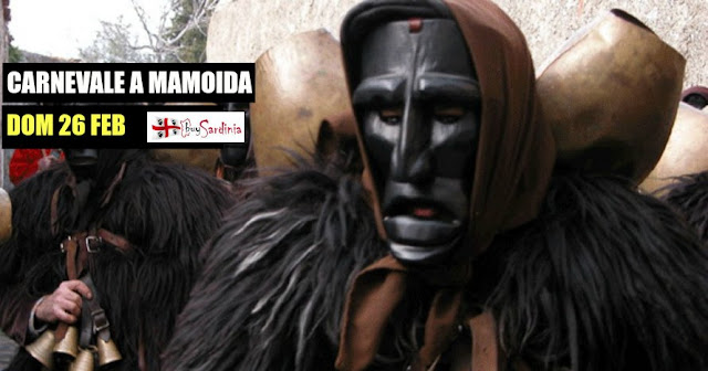 FOTO CARNEVALE A MAMOIADA CON BUYSARDINIA