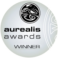 2016 Aurealis Awards - Winners