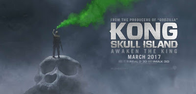 List best movies kodi watching kong skull island