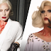 """VIDEO: Trinity Taylor (RuPaul's Drag Race) enseña a maquillarte como La Condesa de """"AHS"""""""