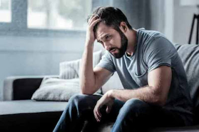 5 benefits of sadness, 5 benefits of an unhappiness