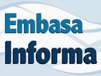 Embasa realiza recadastramento da Tarifa Social