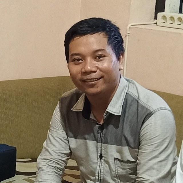 Aksar Ansori Mulai Panaskan Mesin