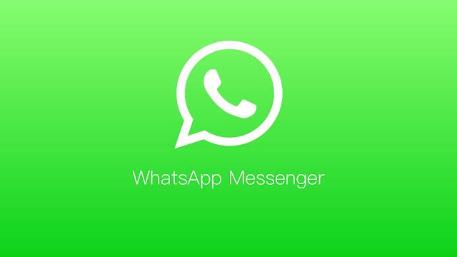 Berbagai Macam Fitur WhatApp Yang Wajib Anda Ketahui