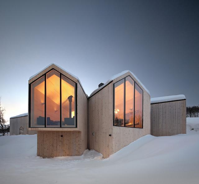 insaat-noktasi-dunyanin-en-guzel-dag-evleri-Split-View-Mountain-Lodge