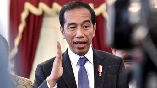 Bikin Terkejut, Pesan Maut Jokowi untuk TNI dan Polri, Ini Kata Pengamat