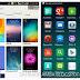 MIUI Express Launcher, Merasakan Manisnya MIUI di Smartphone Non-Xiaomi