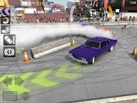 "Torque Burnout Apk Mod V1.8.81 MOD, unlimited money ""bakar roda sampek habis"""