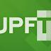 UPFTV