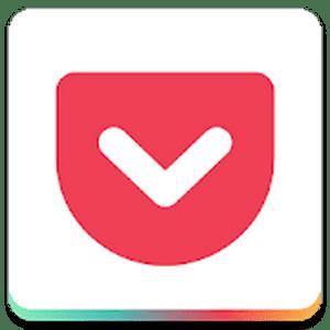 Pocket: Save. Read. Grow. v7.2.0.3 [Unlocked] APK