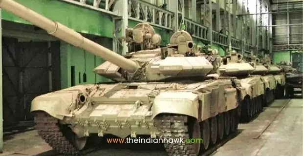 As Ordnance Factory Board Gets Dissolved; What You Need to Know
