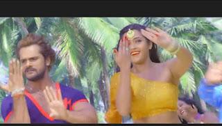 dulhan ganga paar ke bhojpuri song,,dulhan ganga paar ke bhojpuri song mp3