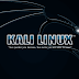 Kali Linux Operating System New Version 2018.1 Released With Increase Memory Limits