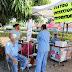 Refuerza SSM atención médica de enfermedades respiratorias