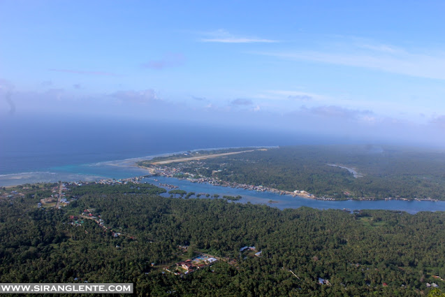Tawi-Tawi tourist destinations