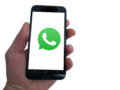 WhatsApp  New Features - Multi-Device Login, other new feature to users!
