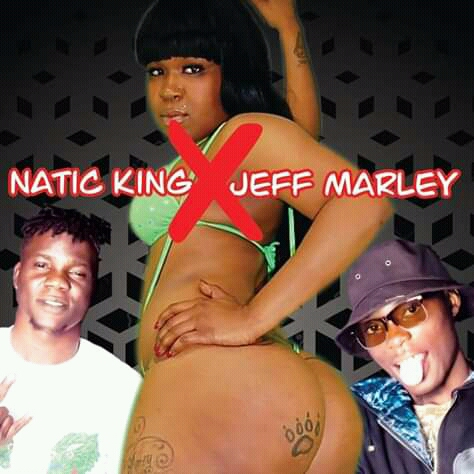 Music: Natic King X D'beex Jeff Marley - Orowole