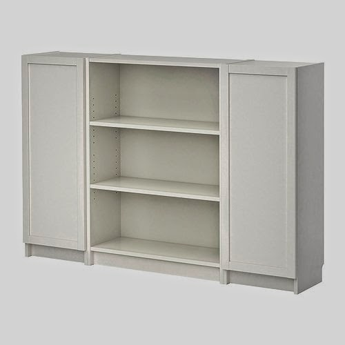 Billy Bookcase Desk: Building Rome With Ryan Homes: Rome Sweet Home: Wish List