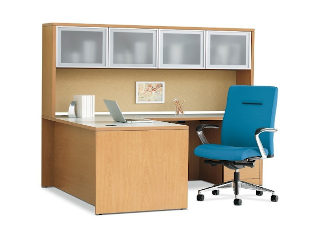 best buying oak home office furniture sets for sale online cheap