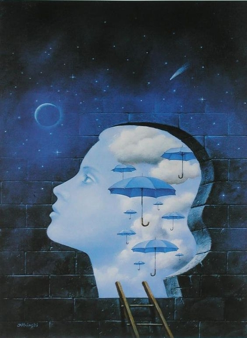 03-Rafal-Olbinski-Paintings-of-Poetic-Surrealism-www-designstack-co