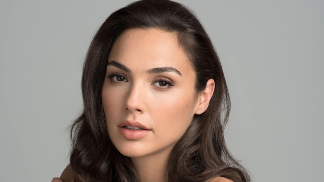 gal gadot wallpaper hd, gal gadot wallpaper, gal gadot wallpaper wonder woman.