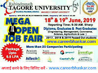 https://www.careerbhaskar.com/2019/06/rntu-bhopal-mega-open-job-fair.html