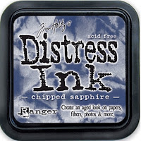 https://www.odadozet.sklep.pl/pl/p/DISTRESS-INK-PAD-TIM27119-CHIPPED-SAPPHIRE/4476