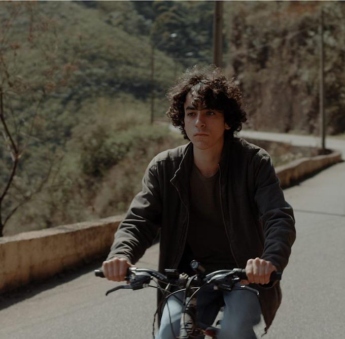9 Filmes para conhecer o Novo Cinema Mineiro