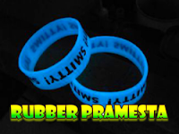 GELANG GLOW STICK GELANG GLOW IN THE DARK CUSTOM  GELANG GLOW IN THE DARK JOGYA  GELANG KARET UNIK  GELANG KARET EVENT