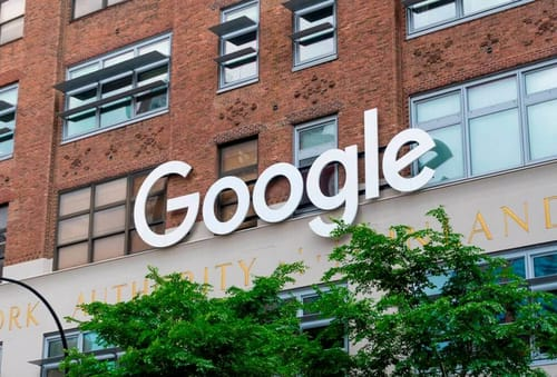 Russia gives Google 24 hours to remove blocked content