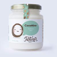 https://tartiner.com.br/pastas/pasta-de-coco/