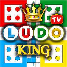 Ludo King Game Free Download In Hindi   Apks Online