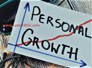 What is a Personal Blog? Best 10 Personal Growth Blogs to Inspire Act