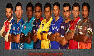 Live Cricket Status 70th Match May 18th 2013 Rcb Vs Csk