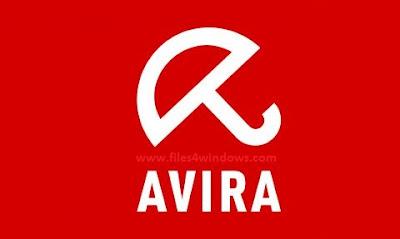 Avira-Free-Antivirus-Offline-Installer-Download