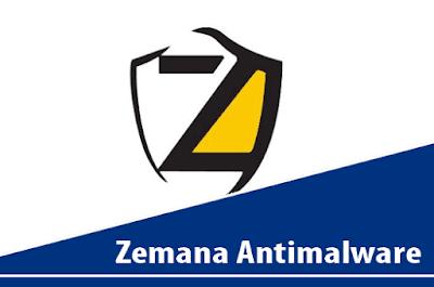 Download Zemana AntiMalware