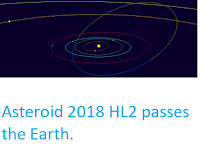 http://sciencythoughts.blogspot.co.uk/2018/05/asteroid-2018-hl2-passes-earth.html
