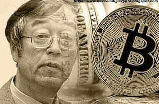 SANTOSHI NAKAMOTO,what is a cryptocurrency, history of cryptocurrency, what is a digital currency, how cryptocurrency works,cryptocurrency for dummies,cryptocurrency mining,cryptocurrency examples,cryptocurrency list,cryptocurrency Wikipedia,bitcoin,buxcoin