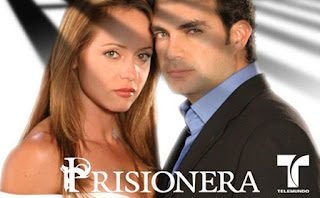 Lupita/ La Prisionera