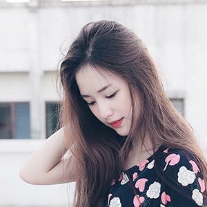 lam the nao de toc khong kho xo va gay rung?