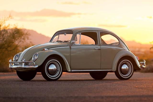 سيارات كلاسيك للبيع في الكويت,سيارات قديمة للبيع في الكويت,استيراد سيارات كلاسيكية,سيارات كلاسيكية حراج,سيارات كلاسيكية حديثة,سيارات كلاسيكية للبيع في مصر,اسماء سيارات كلاسيكية,سيارات كلاسيكية مخزنة