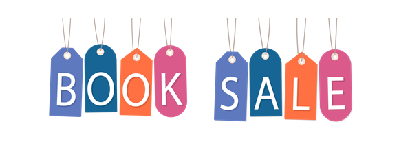 forbes library book sale volunteers needed tonight and tomorrow