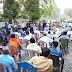 दुर्गा पूजा में मूर्ति विसर्जन को लेकर प्रशासन और पूजा समिति के बीच गतिरोध