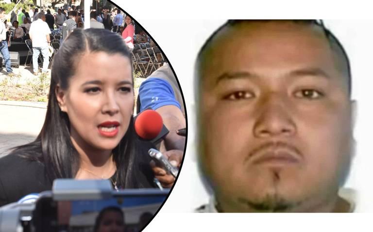 "El Jefe del Cartel de Santa Rosa de Lima ""El Marro"" va a caer, se encuentra debilitado"