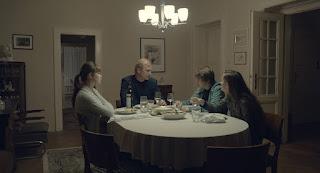 family film-roddiny film-jenovefa bokova-martin pechlat-daniel kadlec-eliska krenkova