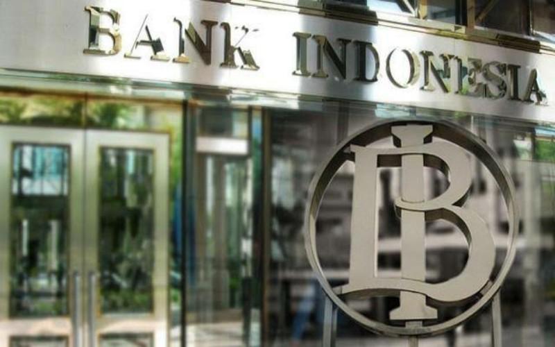 Dimana Urgensi Polemik RUU BI dan Pembentukan Dewan Moneter?